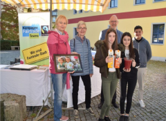 Mittelschule Zirndorf