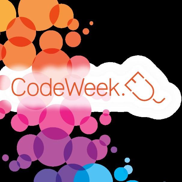 mscode3